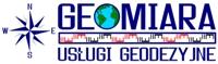 Geomiara – usługi geodezyjne